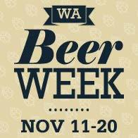 wa-beer-week-2016