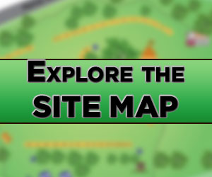 explore the site map