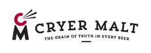 cryer-malt